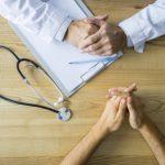 Responsibility of doctors