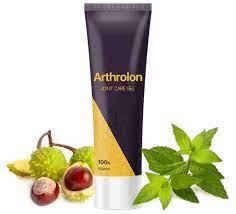 Arthrolon - strona producenta - gdzie kupić - apteka - na Allegro - na ceneo ?