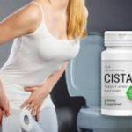 Cistat - premium - opinie - cena - forum - apteka  - skład