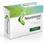 Neuromood - apteka - opinie - cena - forum  - premium - skład