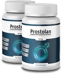 Prostolan - premium - ulotka - zamiennik - producent