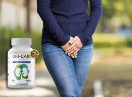Uri Care - premium - zamiennik - producent - ulotka