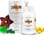 Caralean - forum - apteka - premium - skład - opinie - cena