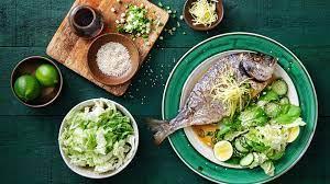 Diet No 1 - kafeteria - cena - opinie - na forum