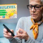 Insulevel - forum - apteka - premium - skład - opinie - cena