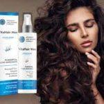 Vitahair Max -  forum - apteka - premium - skład - opinie - cena