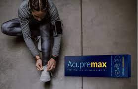 Acupremax - cena - opinie - na forum - kafeteria