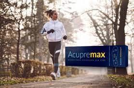 Acupremax - co to jest - jak stosować - dawkowanie - skład