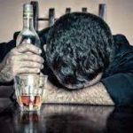Alkotox - apteka - opinie - cena - forum - premium - skład