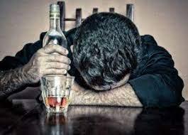 Alkotox - jak stosować - co to jest - dawkowanie - skład