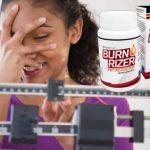 Burnrizer - opinie - cena - forum - apteka - premium - skład