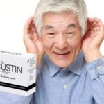 Licustin - cena - forum - apteka - premium - skład - opinie