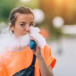 Nicotine Free - opinie - cena - forum - apteka - premium - skład