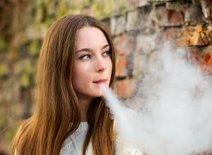 Nicotine Free - premium - zamiennik - ulotka - producent