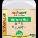 Yin Yang Huo - forum - apteka - premium - skład - opinie - cena