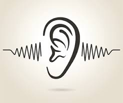 Audiostimulator- na forum - kafeteria - cena - opinie