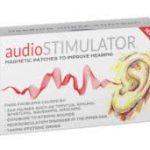 Audiostimulator - apteka - premium - cena  - skład - forum - opinie