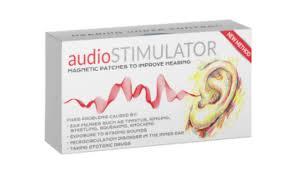 Audiostimulator- co to jest - skład - jak stosować - dawkowanie