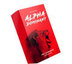 Alphadominant - gdzie kupić - apteka - na Allegro - na ceneo - strona producenta