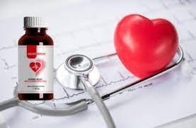 Heart Tonus - jak stosować - co to jest - dawkowanie - skład