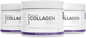 Premium Collagen 5000 - apteka - gdzie kupić - na Allegro - na ceneo - strona producenta
