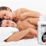 Eronex - opinie - cena - forum - apteka - premium - skład