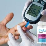 Glukofin - skład - opinie - cena - forum - apteka - premium